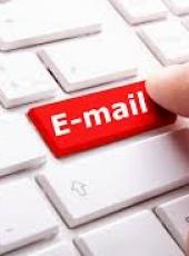 Πόσο σημαντικό είναι το email που θα χρησιμοποιήσω στο βιογραφικό