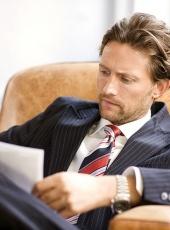4 πράγματα που δεν ξέρεις για τους εργοδότες