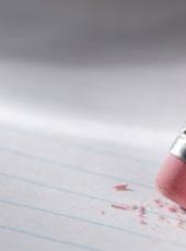 10 πιο συνηθισμένα λάθη στο βιογραφικό σημείωμα