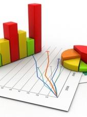 10 ενδιαφέροντα στατιστικά στοιχεία για τα βιογραφικά